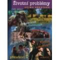 Životní problémy očima křesťanů