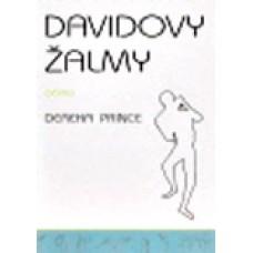 Davidovy žalmy očima Dereka Prince