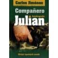 Companero Julian