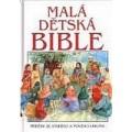 Malá dětská Bible