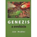 Genezis a evolúcia