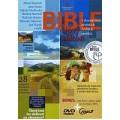 Bible - Nový Zákon (DVD)