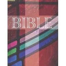 Bible - ekumenický překlad (1120)