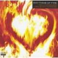 Rhythms of Fire