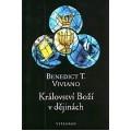 Království Boží v dějinách