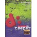 Deeper (zpěvník)