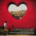 CompassionArt (CD+DVD)