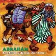 Abrahám (CD)