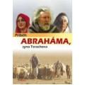 Příběh Abraháma, syna Terachova (DVD)