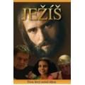 Ježíš (DVD)