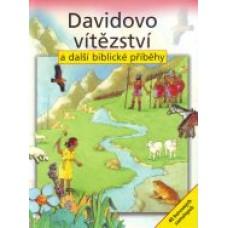 Davidovo vítězství