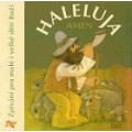 Haleluja Amen (CD)