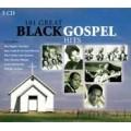101 Great Black Gospel Hits (5CD)