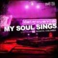 My Soul Sings
