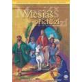 Mesiáš přichází (DVD)