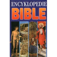 Encyklopedie Bible