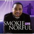 Live (Norful Smokie)