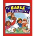 Bible pro mrňousky