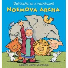 Noemova archa