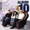 Album 10