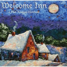 Welcome Inn