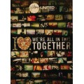 We Are All In This Together (DVD)