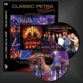 Back to the Rock (DVD)