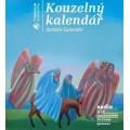 Kouzelný kalendář (CD)