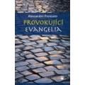 Provokující evangelia