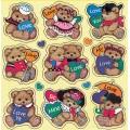 Medvídci se srdíčky (43152)