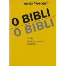 O Bibli