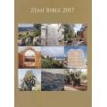 Zemí Bible 2017