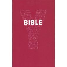 Bible Y