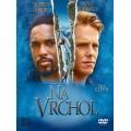 Na vrchol (DVD)