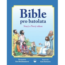 Bible pro batolata