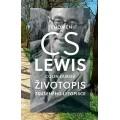 C. S. Lewis: Životopis zkušeného letopisce
