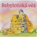 Babylonská věž