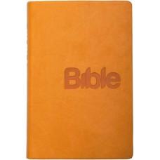 Bible 21 (horčicová)