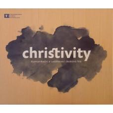 Christivity