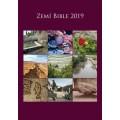 Zemí Bible 2019