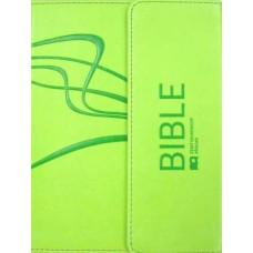 Bible - ekumenický překlad (1117)