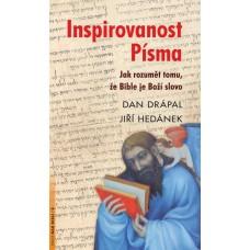 Inspirovanost Písma