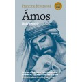 Ámos - Boží prorok