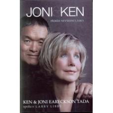 Joni a Ken: příběh nevšední lásky