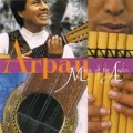 Music of the Andes