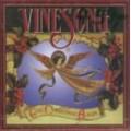 The Chrismas Album (CD)