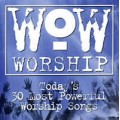 WOW Woship