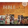Bible od A do Z